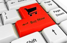 online stamp store