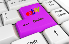 ebay auction search tools