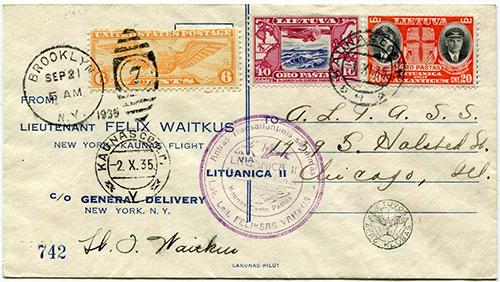 LT-1935 Waitkus Vaitkus cover 742