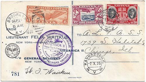 LT-1935 Waitkus Vaitkus cover 781