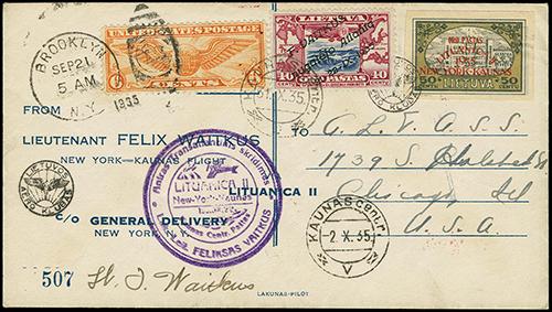 LT-1935 Vaitkus 507