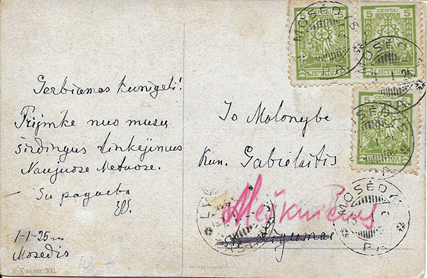LT-1925-Mosedis-PA
