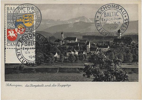 Schongau-Fig8