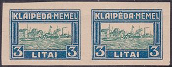 191935696624 blue-green 3L