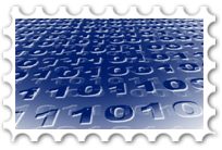 search stamp & postmark databases