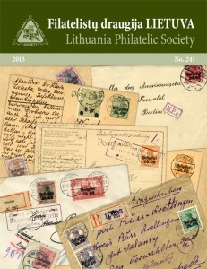 LPS Journal vol 241