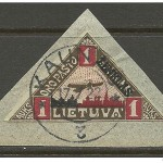 fake airpost lithuania ebay fakes and forgeries