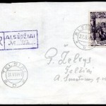 Lithuania fakes and forgeries / ebay fakes and forgeries