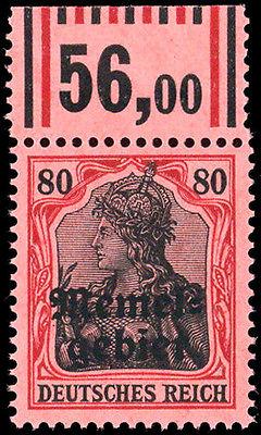 Memel-1920-Mi-A-II